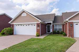 8902 Stony Falls Way Louisville, KY 40299