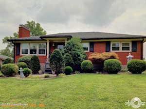 1320 Trevilian Way Louisville, KY 40213