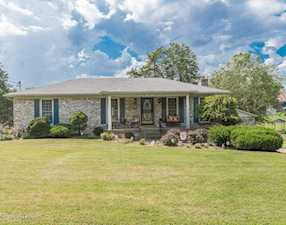 3602 Garden Ct Shepherdsville, KY 40165