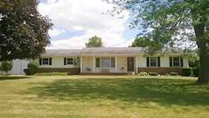 14855 N SR 13 North Manchester, IN 46962