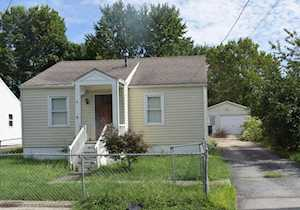 95 Glass Avenue Lexington, KY 40505