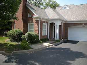 5906 Ashwood Bluff Dr Louisville, KY 40207