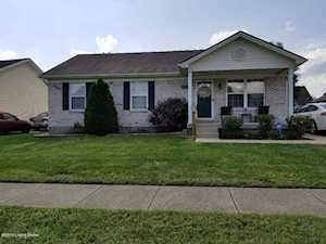 8904 Greenmoore Dr Louisville, KY 40258