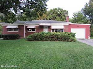 5315 Elise Way Louisville, KY 40219