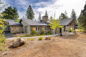 60410 Woodside Loop Bend, OR 97702