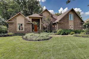 823 Pebble Brook Place Noblesville, IN 46062