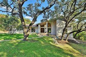 8701 South Path Austin, TX 78759