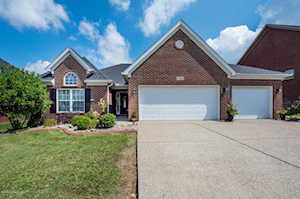 11405 Willow Branch Dr Louisville, KY 40291