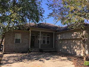 2312 Dogwood Cross Rd La Grange, KY 40031