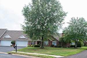 4428 Buttonbush Glen Dr Louisville, KY 40241