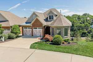 12 Pinnacle Fort Thomas, KY 41075
