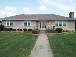 6301 Greenwood Rd Louisville, KY 40258