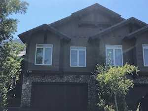 773 Fairway Snowcreek V 773 Mammoth Lakes, CA 93546