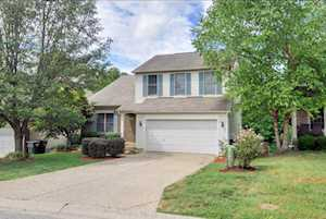 5208 Rainmaker Ct Louisville, KY 40229
