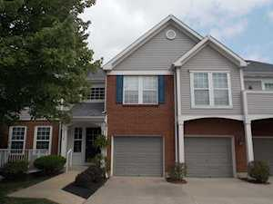 115 Lamphill Dr Highland Heights, KY 41076