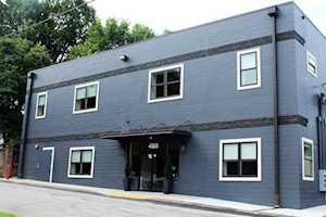 480 Skain Street Lexington, KY 40508