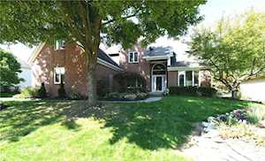 7444 Oakland Hills Court Indianapolis, IN 46236