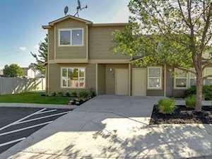 10994 W Garverdale Ln #101 Boise, ID 83713