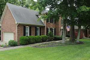17005 Ashburton Dr Louisville, KY 40245