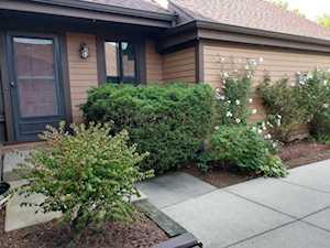 1309 Bristol Lane Buffalo Grove, IL 60089