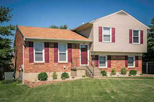 6002 Hickory Tree Rd Louisville, KY 40291