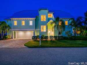 000 Confidential Ave. Sanibel, FL 33957