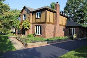 4305 Green Pine Ct Louisville, KY 40220