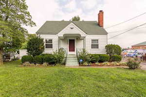 12015 Donohue Ave Louisville, KY 40243