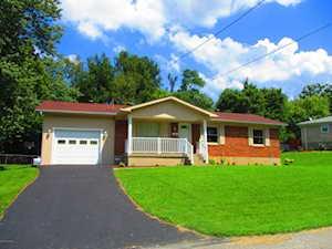 6301 Moorhaven Dr Louisville, KY 40228