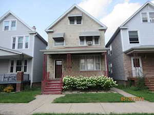Address Withheld Chicago, IL 60630