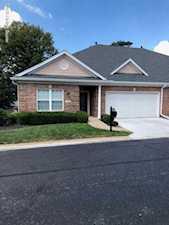 10525 Sawyer Pl Louisville, KY 40241