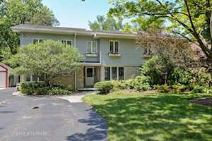 1792 Clifton Ave Highland Park, IL 60035