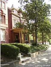 1449 S 3Rd St Louisville, KY 40208