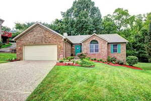 3402 Audubon Ridge Ct Louisville, KY 40213
