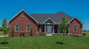 294 Heritage Hill Pkwy Shepherdsville, KY 40165