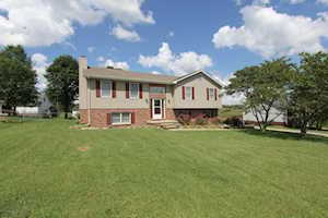 1097 Jenny Lillard Rd Lawrenceburg, KY 40342