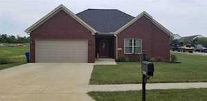 3049 Barlows Brook Rd Shelbyville, KY 40065