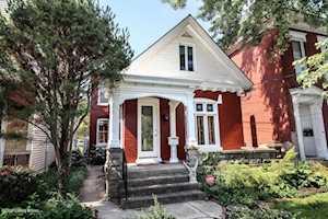 1846 Frankfort Ave Louisville, KY 40206