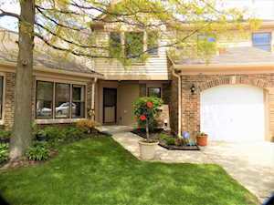 20 WILLOW Parkway Buffalo Grove, IL 60089