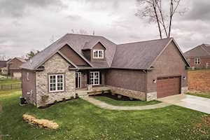 234 River Crest N Mt Washington, KY 40047