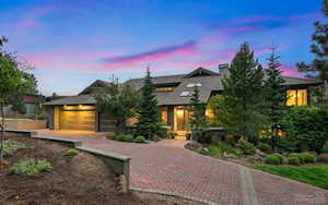 1895 NW Remarkable Drive Bend, OR 97703