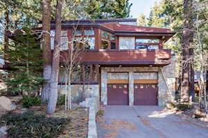 297 Valley Vista Place Mammoth Lakes, CA 93546