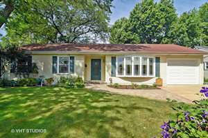 1612 N Kaspar Ave Arlington Heights, IL 60004