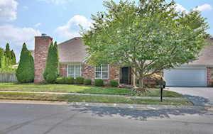 4117 Lilac Vista Dr Louisville, KY 40241