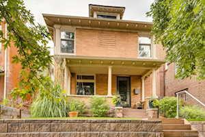 1557 Fillmore Street Denver, CO 80206