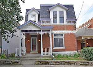 422 Ward Avenue Bellevue, KY 41073