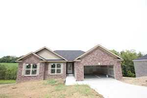 191 Eaglesnest Taylorsville, KY 40071