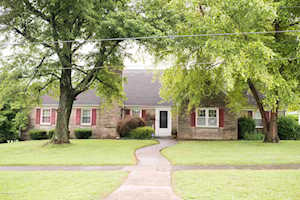 317 N English St Leitchfield, KY 42754