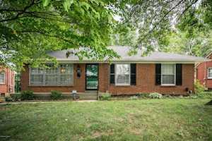 3807 Mamaroneck Rd Louisville, KY 40218