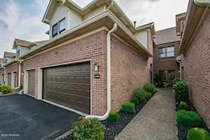 3443 Hurstbourne Ridge Blvd Louisville, KY 40299